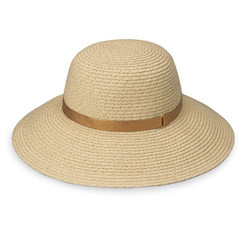 Wallaroo Hat Womens Stella