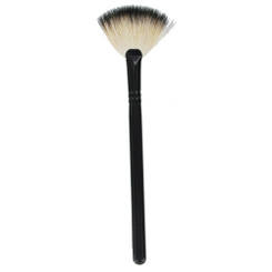 FREE Fan Brush w/ any Simply Beautiful Makeup purchase of $59 or more
