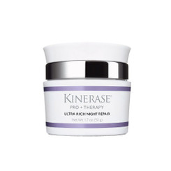 Kinerase Pro + Therapy Ultra Rich Night Repair