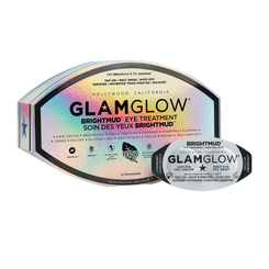 Glamglow Brightmud Eye Treatment
