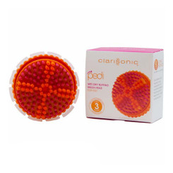 Clarisonic Pedi Wet/Dry Buffing Brush Head