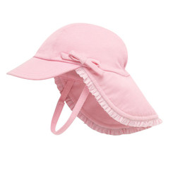 Wallaroo Hat Kids Kiwi