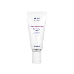 Obagi Gentle Rejuvenation Skin Calming Lotion