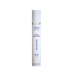 Obagi Gentle Rejuvenation Ultra-Rich Eye Hydrating Cream