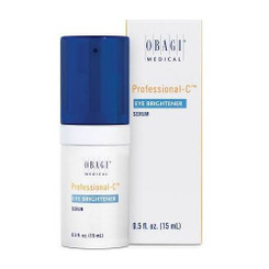 Obagi Professional C Eye Brightener