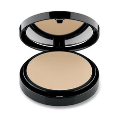bareMinerals Perfecting Veil