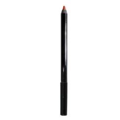 Simply Beautiful Waterproof Gel Lip Liner - Sale