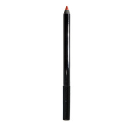 Simply Beautiful Waterproof Gel Lip Liner - Sale