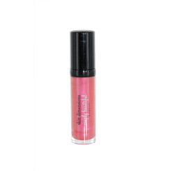 Simply Beautiful Luxury Gloss - Sale