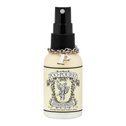 Poo Pourri Preventive Bathroom Odor Spray 2 oz.