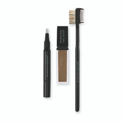 Simply Beautiful Brow Rescue Kit