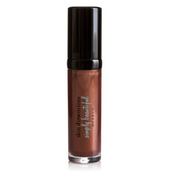 FREE Luxury Gloss w/ any Simply Beautiful Makeup purchase of $50 or more