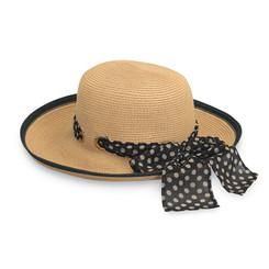 Wallaroo Hat Womens Julia