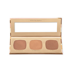 bareMinerals California Bronze