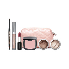 bareMinerals The Full Reveal
