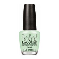 OPI Nail Polish Hawaii Collection