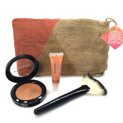 Simply Beautiful Beach Bronze Kit