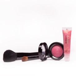 Simply Beautiful Pretty In Pink Kit
