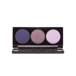 Girls Night Out Eyeshadow Trio