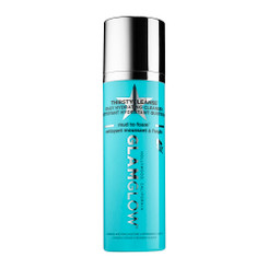Glamglow ThirstyCleanse Daily Hydrating Cleanser