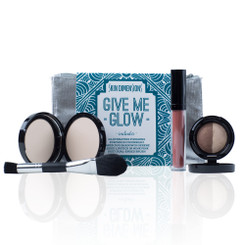 Simply Beautiful Give Me Glow Kit