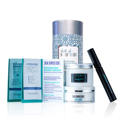 Skin Dimensions Best Of Skin Dimensions Kit 2015