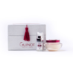 Guinot Premium Rejuvenating Gift Set