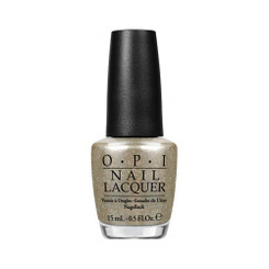 OPI Nail Polish Is this Star Taken?