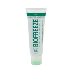 Biofreeze Gel w/Applicator
