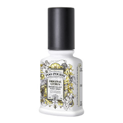 Poo-Pourri Before-You-Go Toilet Spray 2 oz.