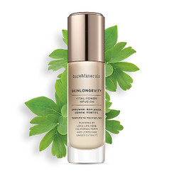 bareMinerals Skinlongevity Vital Power Infusion