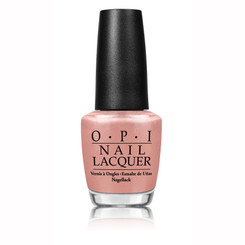 OPI Nail Polish Humidi-Tea