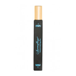 Aromaflage Botanical Sleep Fragrance