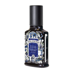 Poo-Pourri Royal Flush Before-You-Go Toilet Spray 2 oz.