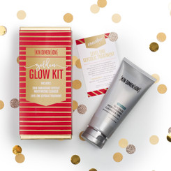 Skin Dimensions Golden Glow Kit