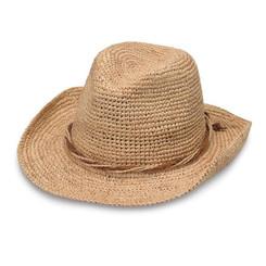 Wallaroo Hat Womens Hailey