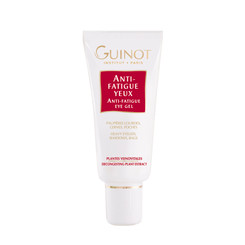 Guinot Anti-Fatigue Yeux/ Anti-Fatigue Eye Gel