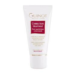 Guinot Correcteur Traitant/ Fast Mattifying Concealer
