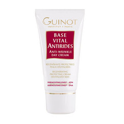 Guinot Creme Base Vital Antirides/ Anti-Wrinkle Day Cream