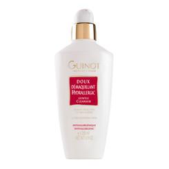 Guinot Doux Demaquillant Hydra Sensitive Gentle Cleanser