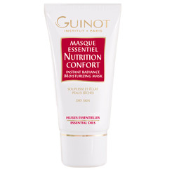 Guinot Masque Essentiel Nutrition Confort