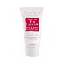 Guinot Masque Equillibre / Pure Balance Mask