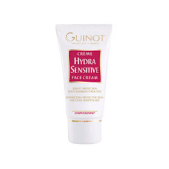Guinot Creme Hydra Sensitive Face Cream