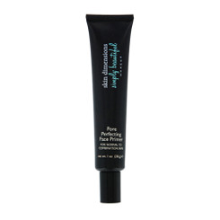 Simply Beautiful Pore Perfecting Face Primer