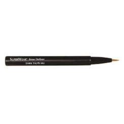 Simply Beautiful Superwear Brow Definer