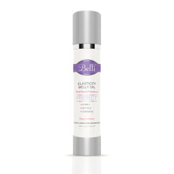 Belli Elasticity Belly Oil