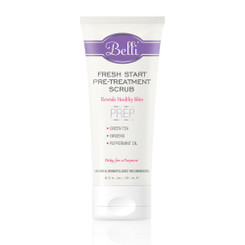 Belli Fresh Start Pre-Treat Scrub