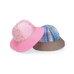 Wallaroo Hat Kids Platypus