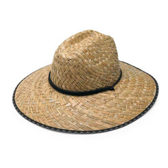 Wallaroo Hat Mens Beach