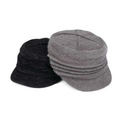 Wallaroo Hat Womens Bella